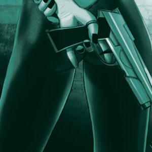 7 gun sito